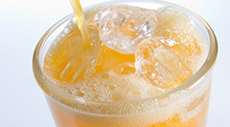 Manufacture of Cloud Emulsions for Soft Drinks - ZH