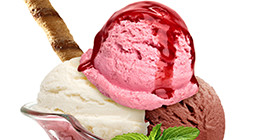 Ice Cream Manufacture—Hydration of Stabilizers and Emulsifiers - ZH