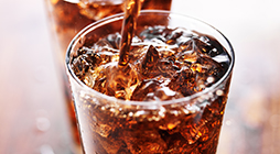 Soft Drink Manufacture - Preparation of Sugar Syrups - ZH